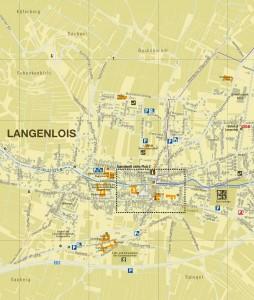 Langenlois_10000_2015__oNz