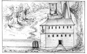 Schiltingerhof URBAR