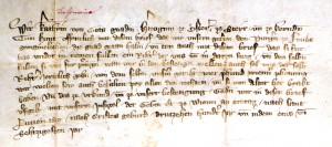 Urkunde 14_12_1361