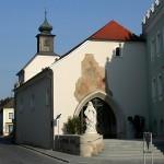 Elisabethkirche_039zthumb
