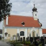 Friedhofkapelle_009thumb